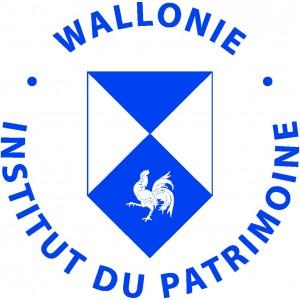 Logo IPW