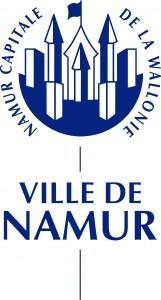 Logo-Ville-de-Namur