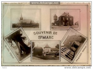 saint-marc_divers_monuments