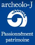 archeoloj-logo